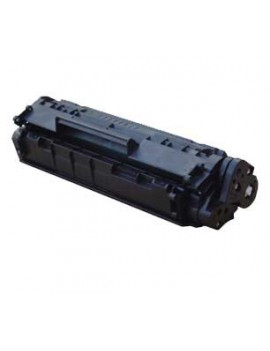Toner do HP 13A Q2613A Czarny