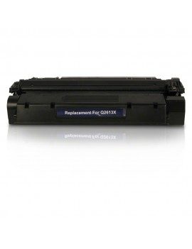 Toner do HP 13X Q2613X Czarny