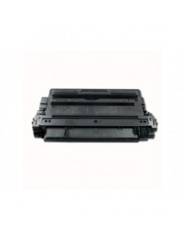 Toner do HP 14X CF214X Czarny