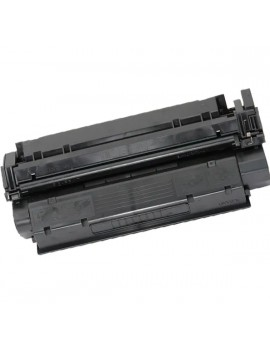 Toner do HP 15A C7115A Czarny