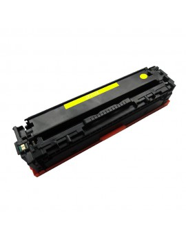 Toner do HP 212 CF212A...