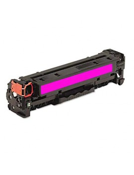 Toner do HP 213 CF213A Żółty