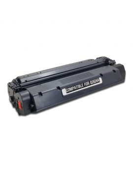 Toner do HP 24A Q2624A Czarny