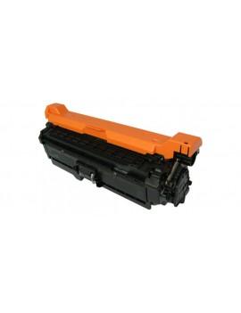 Toner do HP 250X CE250X Czarny