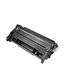 Toner do HP 26A CF226A Czarny