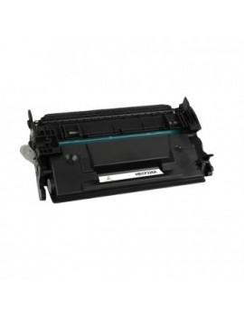 Toner do HP 26X CF226X Czarny