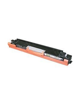 Toner do HP 310 CE310A Czarny