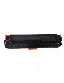 Toner do HP 320 CE320A Czarny