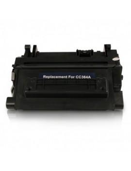 Toner do HP 364A CC364A Czarny