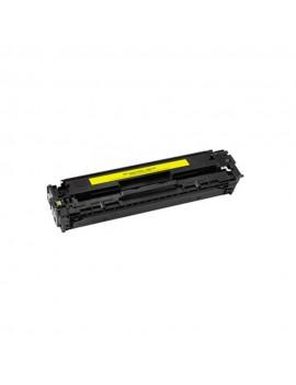 Toner do HP 304A 532 CC532A...