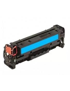Toner do HP 304A 531 CC531A...