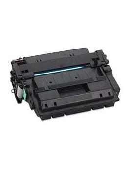 Toner do HP 51X Q7551X Czarny