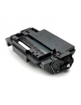 Toner do HP 51A Q7551A Czarny