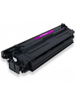 Toner do HP 508M CF363A...