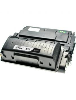 Toner do HP 45A Q5945A Czarny