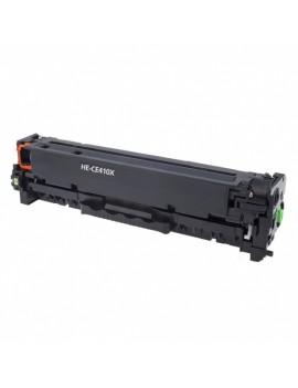 Toner do HP 410X CE410X Czarny