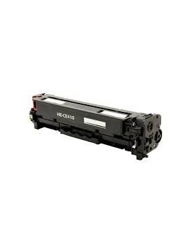 Toner do HP 410A CE410A Czarny