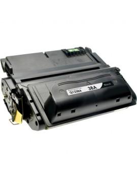 Toner do HP 38A Q1338A Czarny