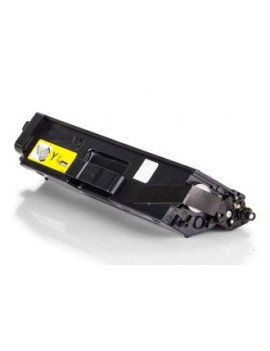 Toner do Brother TN900Y...