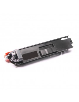 Toner do Brother TN900B...