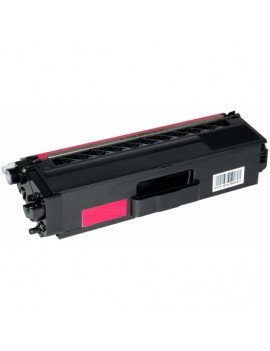 Toner do Brother 423M  TN423M Czerwony