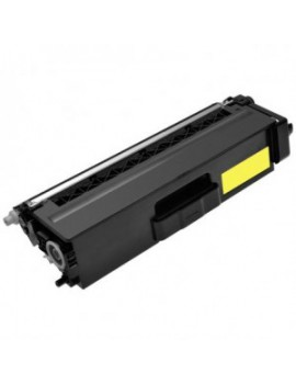 Toner do Brother 326Y TN326Y Żółty