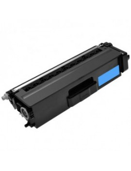 Toner do Brother 326C TN326C Niebieski