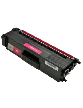 Toner do Brother 321M TN321M Czerwony