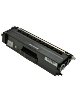 Toner do Brother 321B TN321BK Czarny