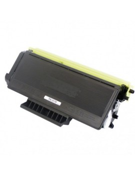 Toner do Brother 3170 TN3170 Czarny