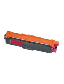 Toner do Brother 245M TN245M Czerwony