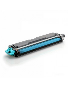 Toner do Brother 245C...