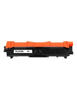 Toner do Brother 241B...