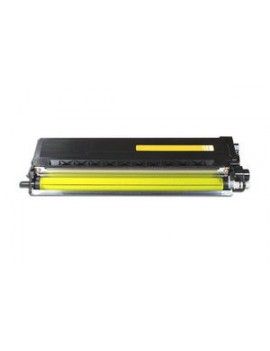 Toner do Brother 230Y...