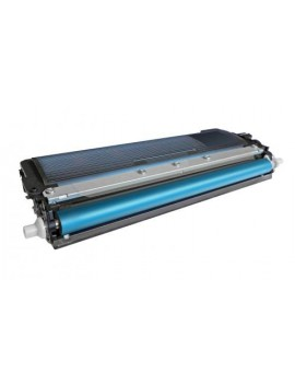 Toner do Brother 230C...