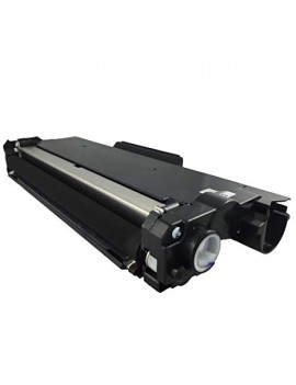 Toner do Brother -2320...