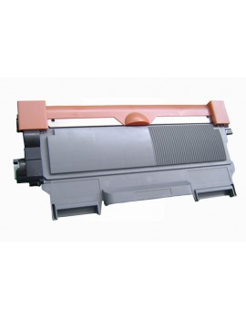 Toner do Brother 2010 TN2010 Czarny