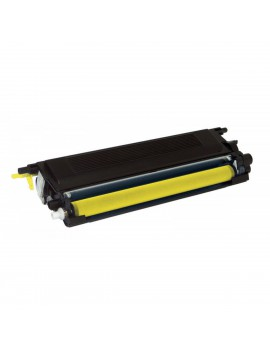 Toner do Brother 135Y...