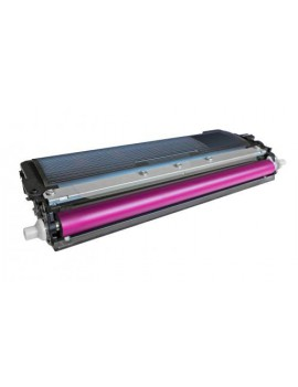Toner do Brother 135M...