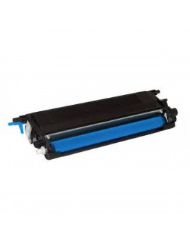 Toner do Brother 135C...