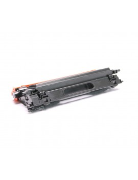 Toner do Brother 135B...