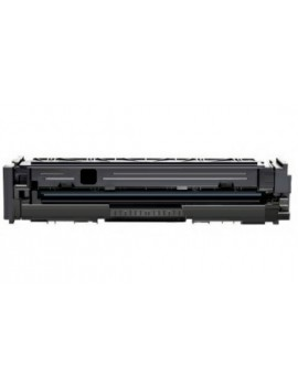 Toner do HP 205A CF530A...