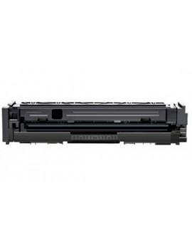 Toner do HP 205A CF533A...
