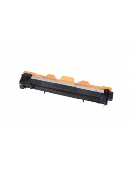 Toner do Brother 1030...