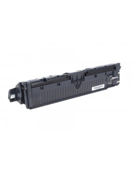 Toner do HP 122A Q3960A Czarny