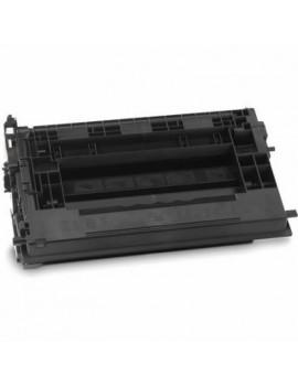 Toner do HP 37X CF237X Czarny