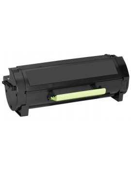 Toner do Lexmark MS810...