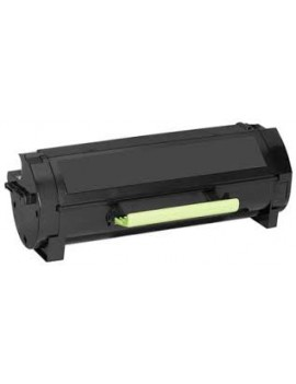 copy of Toner do Lexmark...