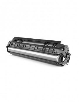 Toner do HP W1106A 106A 1k Czarny bez chipa