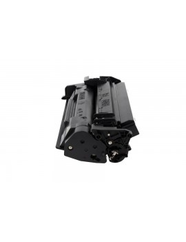 Toner do HP 59A CF259A...